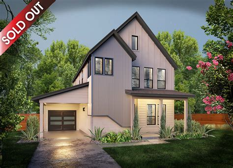 Wes Peoples Homes by New Available Homes By Wes Peoples Homes
