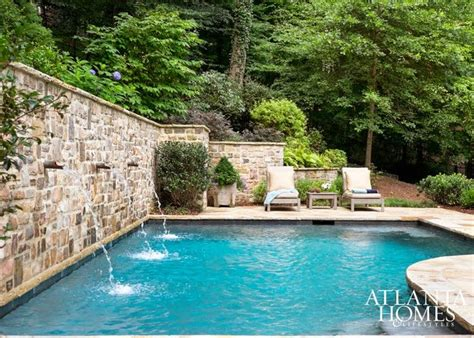 pool in house best 25 pool retaining wall ideas on pinterest walk in