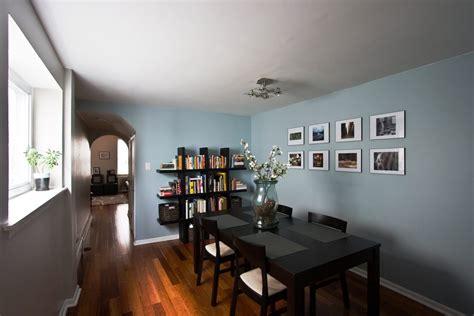 como decorar uma sala quadrada galeria de fotos e imagens ideias para decorar uma sala