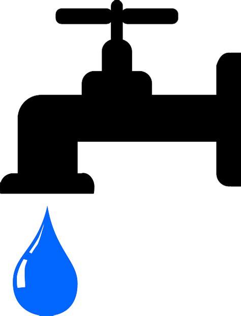 acqua rubinetto torino rubinetto quotidiano piemontese