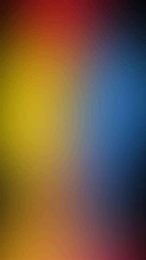 wallpaper iphone 6 ios 7 ios 7 like background by kyroapps on deviantart