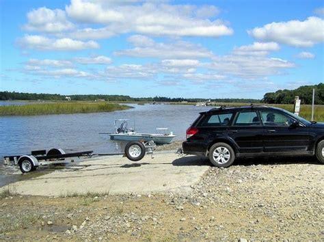 eliot boat landing mt pleasant boat landings mount pleasant south carolina