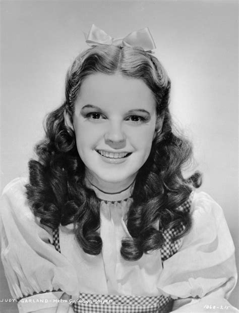 judy garland judy garland hairstyles women hair styles collection