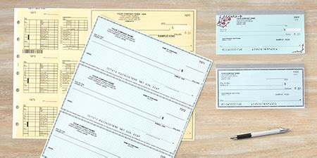 Business Information Background Check Order Checks Personal Business Checks Vistaprint