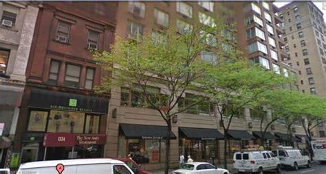Amity New York Mba by The New Amity Restaurant Diners New York Ny Yelp