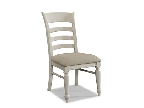 Carolina Chair by Carolina Preserves Dining Room Chair 424 901 Drc Turner