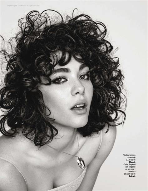 images of hair mane addicts curly hair bangs from pinterest that are way cool