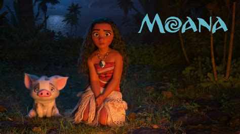 moana film blog watch 2016 moana film feedbackup