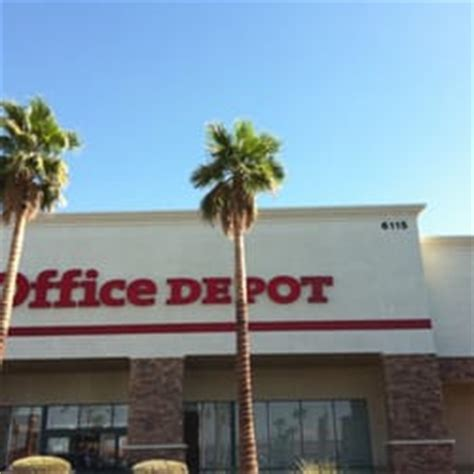 Office Depot Las Vegas Nv by Office Depot Office Equipment Las Vegas Nv Reviews