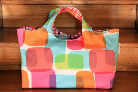 pattern for a library bag giveaway day big tote bag pattern giveaway things for boys