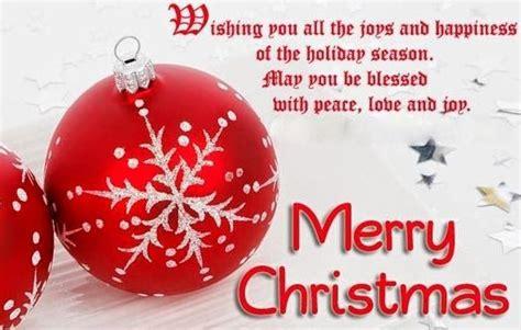 christmas messages  boyfriend merry christmas message christmas  messages