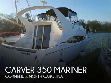 repossessed boats for sale in nc repossessed boats for sale in north carolina