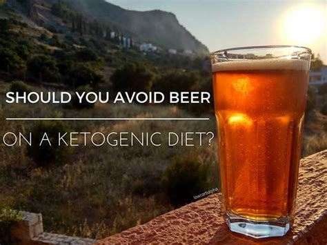 best light beer to drink on a diet ketogenic diet and alcohol can i drink alcoholic drinks