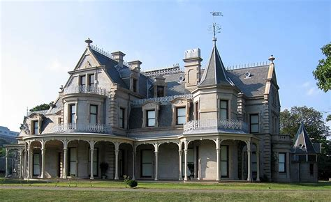 Rushmead House Historic Landmark | 28 landmark rushmead house ardoyne plantation schriever