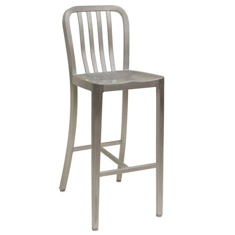 comfortable bar stools with backs try comfortable and stylish bar stools with backs