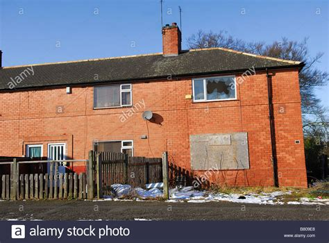 buy council house buy house in nottingham 28 images to buy house detached beeston fields drive