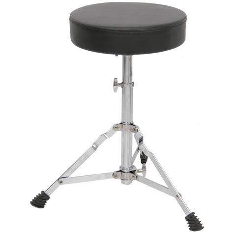 Adjustable Padded Stool by Height Adjustable Padded Drum Throne Seat Stool