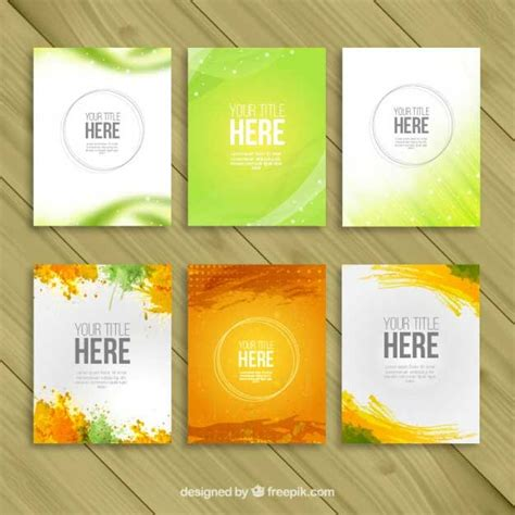 photo design templates free download flyer design 15 templates in psd eps to use for free