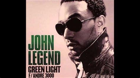legend green light legend green light andr 233 3000