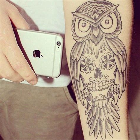 instagram tattoo skull tattooinkspiration s photo on instagram two of my favorite
