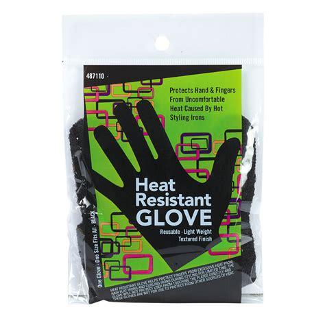 Heat Resistant Mittens sally heat resistant glove