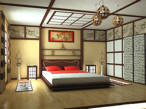 feng shui in the bedroom bedroom in feng shui style with photo harmony of style