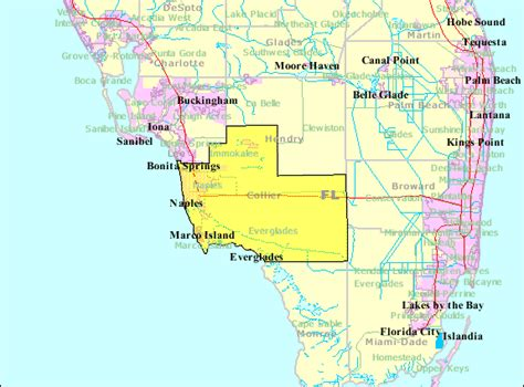 Collier County Florida Records Collier County Auditor Records County Auditor