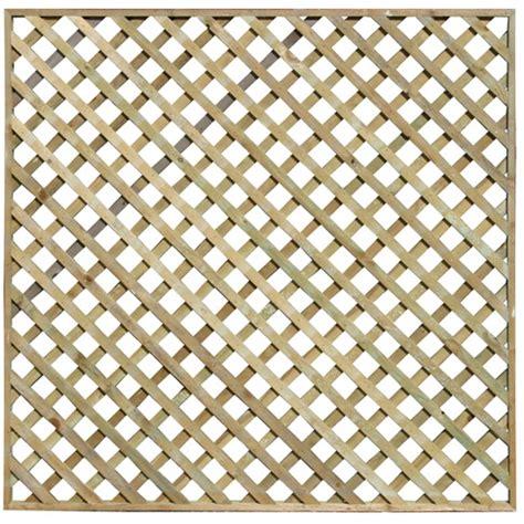 Metal Trellis Panel Metal Trellis Panels Bing Images