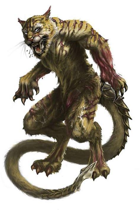 Paint Brushkuas Cat Crocodile 50 erebos