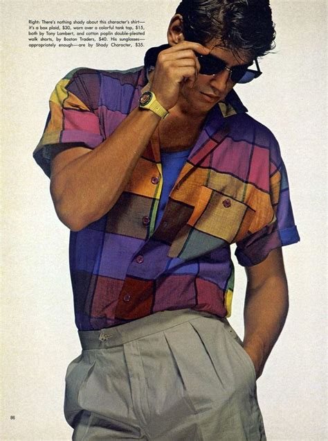 mens clothing on pinterest 1322 pins early 80s fashion men google search http www cheap