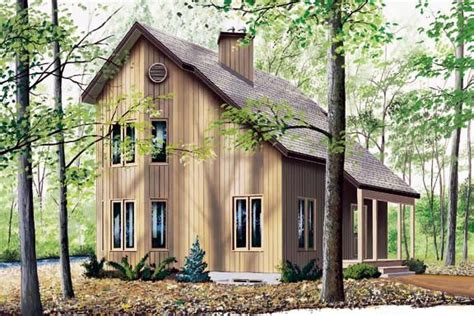 Saltbox Style House Plans by Contemporary House Plan 65232 Room Kitchen House Plans