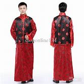 chinese-traditional-dress-for-men