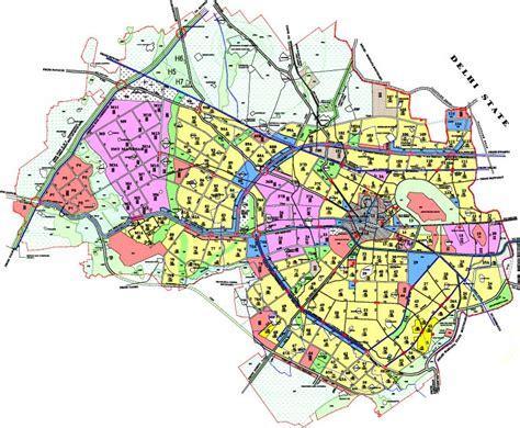 jobs for pattern master in delhi ncr pin gurgaon map on pinterest