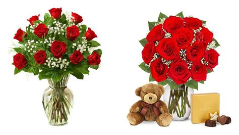 pictures of flower arrangements for valentines day top 5 best valentine s day flower arrangements heavy