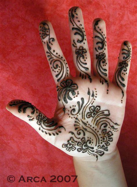 henna tattoos west palm beach henna on palm makedes