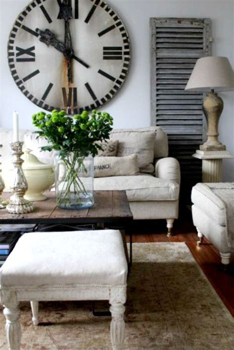 Decorating Ideas Using Shutters 10 Great Ideas For Decorating Ideas For Shutters Hometalk