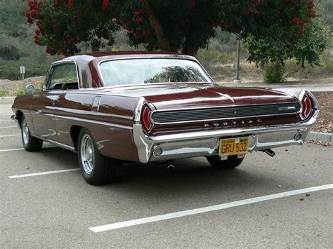 1962 pontiac chief for sale 1962 pontiac grand prix for sale