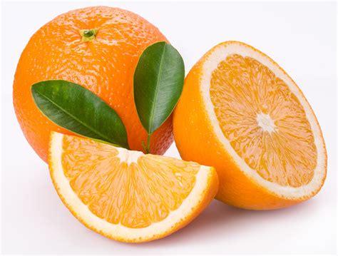 gambar gambar buah buahan lengkap