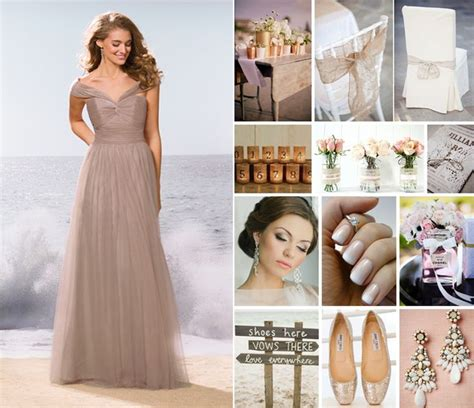 today brides an excuse to put your wedding dress on again 402 best from jasmine with love images on pinterest