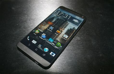 htc themes cm11 update htc one m8 to android 4 4 4 cm11 m9 custom rom
