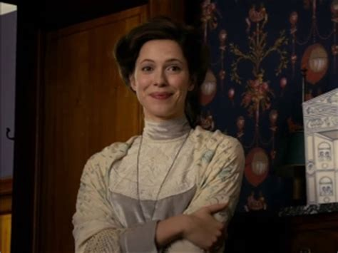 the promise film rebecca hall a promise trailer 2014 video detective