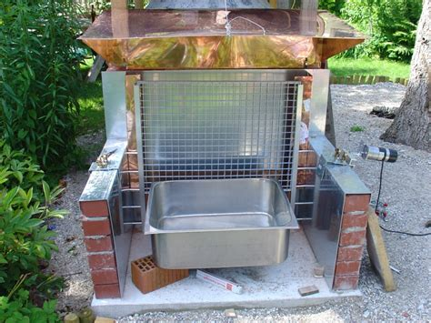 stahl grill selber bauen grill selber mauern grill selber mauern with grill selber