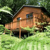 Log Cabins To Rent In Northumberland by Lodges Tubs In Northumberland Cheap Budget Luxury Self Catering Lodges Log Cabins Timber