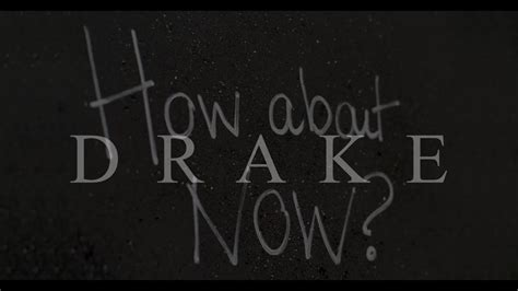 drake how bout now drake how bout now lyrics youtube