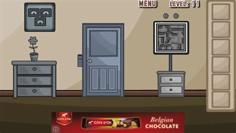 100 doors rooms escape 2 apexwallpapers com 100 doors rooms e escape vimap 100 doors and rooms