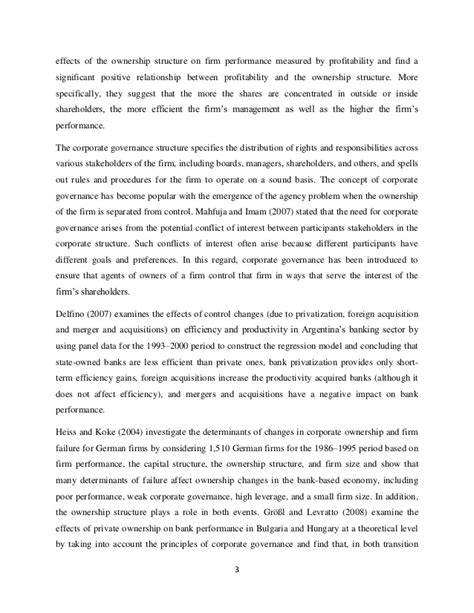 Corporate Governance Essay essay on corporate governance excellent ideas for creating essay on corporate governance