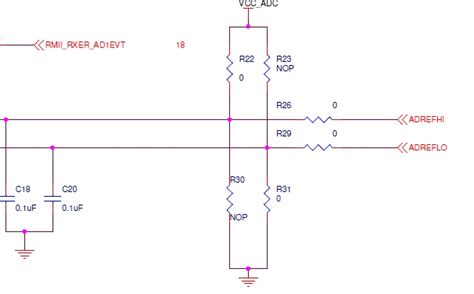 best definition of capacitor capacitor what is the meaning of nop in the schematic diagram electrical engineering stack