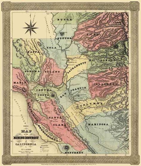 Solano County Records Cagenweb Solano Co Maps