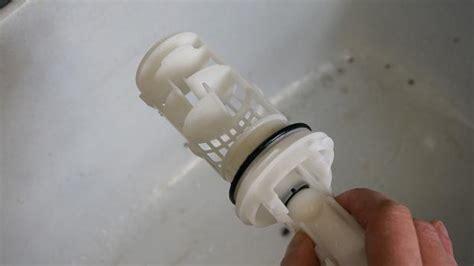 Siemens Waschmaschine Laugenpumpe Lässt Sich Nicht öffnen by Aeg Geschirrsp 252 Ler Pumpe Reinigen Dekoration Bild Idee