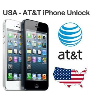 att imei factory unlock service code iphone      se